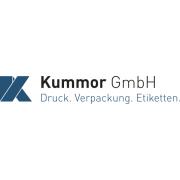 Kummor GmbH
