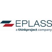 EPLASS project collaboration GmbH