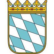 Staatliches Bauamt Würzburg