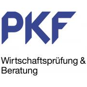 PKF Issing Faulhaber Wozar Altenbeck GmbH & Co. KG
