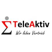 TeleAktiv GmbH