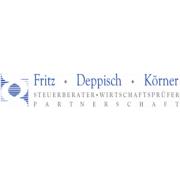 Fritz Deppisch Körner – Steuerberater Wirtschaftsprüfer