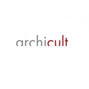 Archicult GmbH