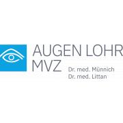 AUGEN LOHR MVZ